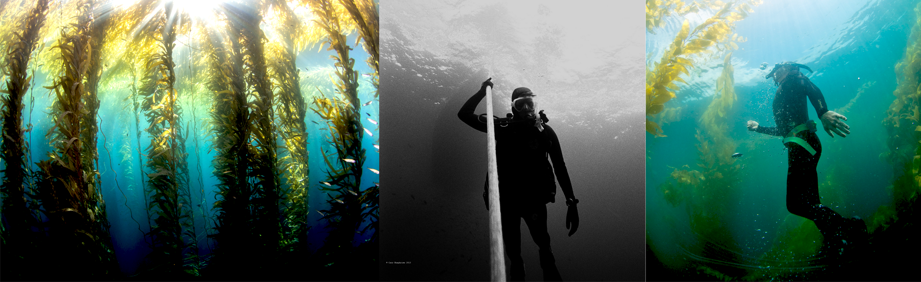Expedition-Freediving